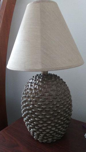 $25 set 4 lamps for Sale in Miami, FL