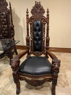 Antique chairs for Sale in Coral Gables, FL