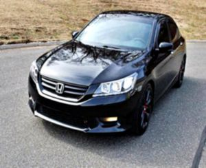 2O13 HONDA No issues for Sale in Clyde, OH