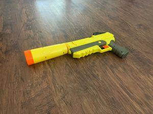 Fortnite nerf gun for Sale in Arcadia, CA