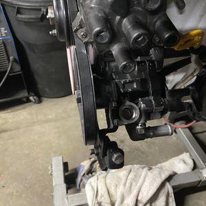 S13 240sx Power Steering Pump for Sale in El Segundo, CA