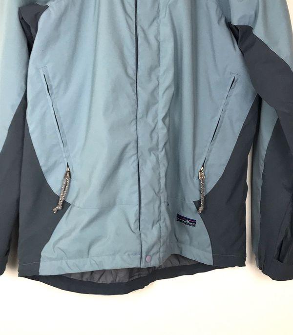 Patagonia Women's Jacket Size S