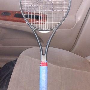 "Pro kennex 95"" Tennis Racket for Sale in Spring Valley, CA"