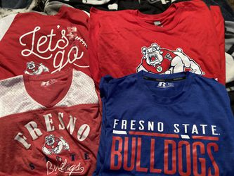 Fresno state Christmas gift set for Sale in Clovis,  CA