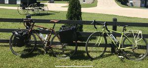 $500 REWARD for return of 3 stolen bikes for Sale in Washington, DC