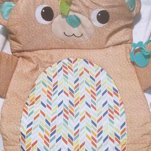 Baby Boy Bundle for Sale in Merced, CA