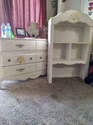 Bedroom for Sale in Modesto, CA