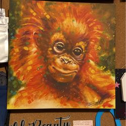 Art for Sale in Los Angeles,  CA