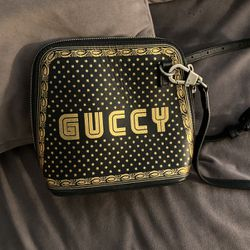 Authentic Gucci Purse Special Edition for Sale in Laurel,  MD