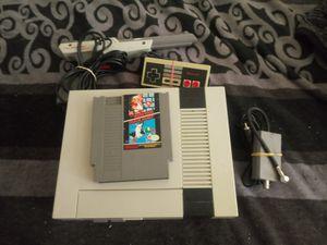 Nintendo for Sale in Fresno, CA