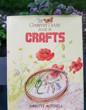 Country Diary of Crafts for Sale in East Wenatchee, WA
