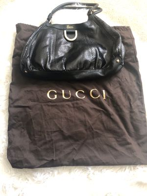 Gucci Bag for Sale in Baltimore, MD