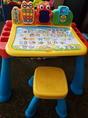 Activity desk for Sale in Portland, OR