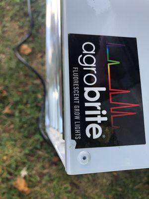 Grow light for Sale in Elizabethtown, PA