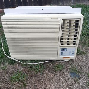 Comfort Aire A/C for Sale in Fresno, CA
