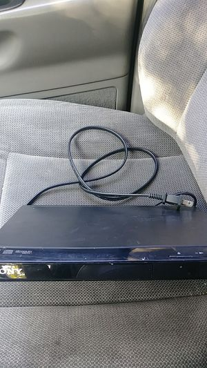 DVD/CD player for Sale in Ontario, CA