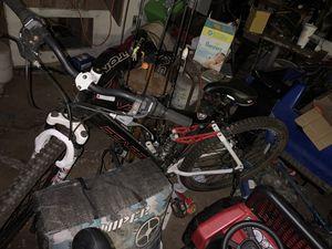 26 inch mountain bike for Sale in Haughton, LA