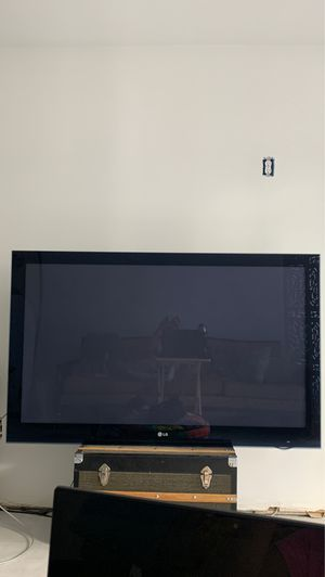 LG TV 60 inch for Sale in Fort Lauderdale, FL