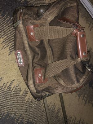Carry on bag for Sale in Tempe, AZ