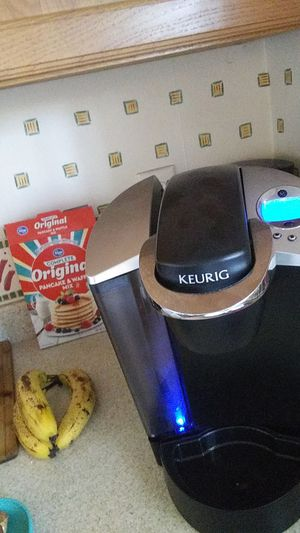 Keurig for Sale in Avondale, AZ