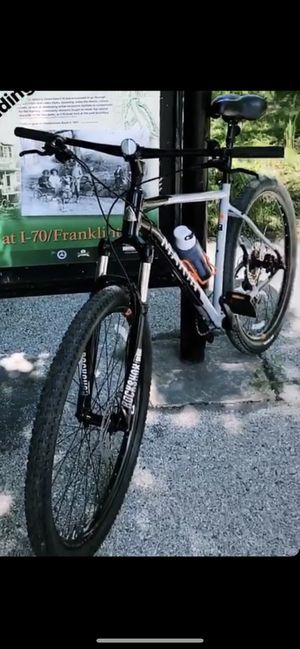 XL Moutain Bike for Sale in Baltimore, MD