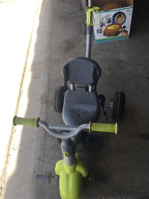 Toy for kids for Sale in North Las Vegas, NV
