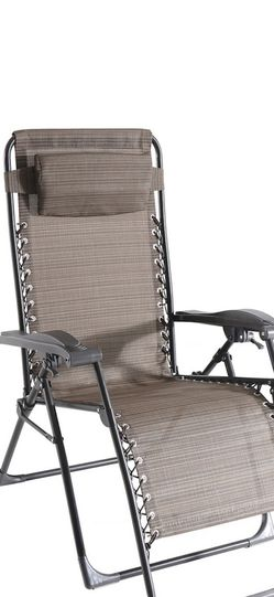 Two Zero Reclining Chairs for Sale in Springfield,  IL