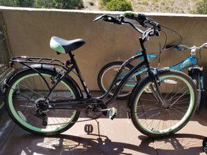 Schwinn bike $120 for Sale in Chula Vista, CA