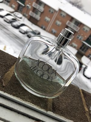 Perfume Giorgio Armani for Sale in Alexandria, VA