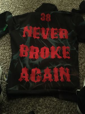 Hoodie for Sale in Fort Worth, TX