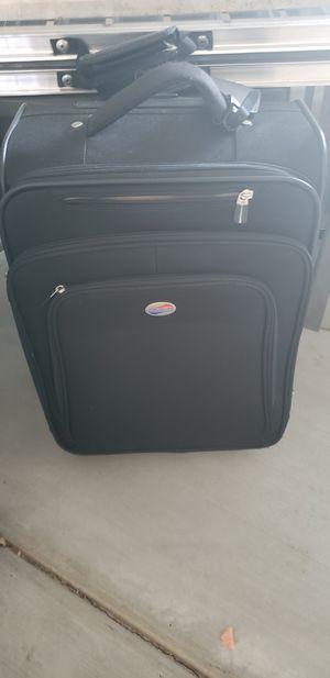 Mini traveler carry on for Sale in El Mirage, AZ