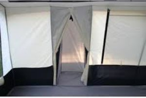 Camping tent for Sale in Lawrence, MA