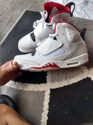 Jordan sons Mars size 13 for Sale in Reading, PA