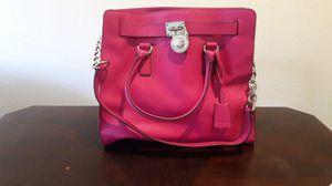 Michael kors Hamilton Bag for Sale in Phoenix, AZ