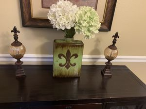 Home decor / home goods for Sale in Clackamas, OR