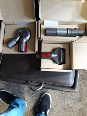 Dyson Vacuum parts for Sale in Sandy, UT