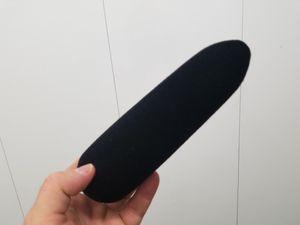 Sennheiser MZW 66 PRO Velvet microphone windscreen for Sale in Scottsdale, AZ