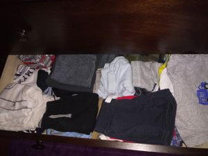 Kids clothes 0-3 for Sale in North Chesterfield, VA