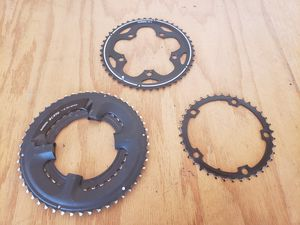 Chain rings for Sale in Las Vegas, NV