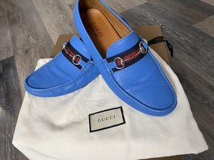 Gucci de uso original y Louis Vuitton de uso original en muy buen estado for Sale in Homestead, FL