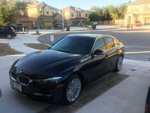 2012 BMW 328i for Sale in San Antonio, TX