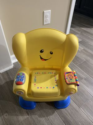 Kids Play Chair for Sale in Indian Land, SC