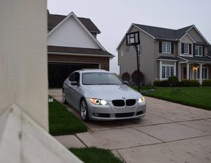Single Turbo 335i for Sale in Maumee, OH