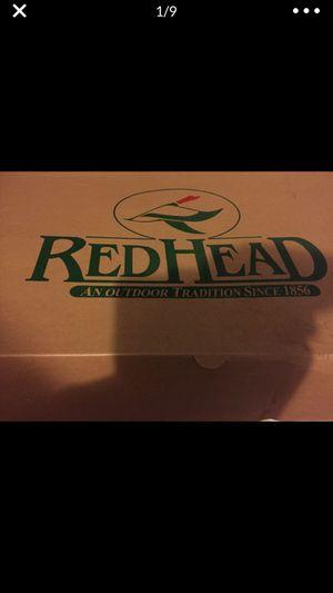 RedHead Rain Boots for Sale in Nashville, TN