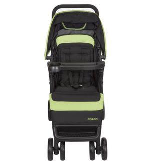 Baby Stroller for Sale in Jamestown, NC