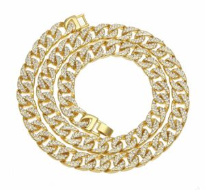 New Cuban link chain for Sale in Sunrise, FL
