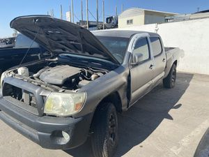2008 Toyota Tacoma V6 for Sale in Phoenix, AZ