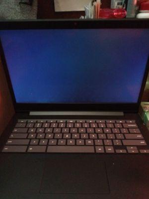Lenovo Laptop for Sale in Orlando, FL