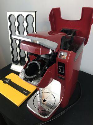 Keurig K-Cup K10 MINI Plus Brewer for Sale in Peoria, IL