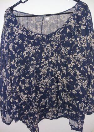 Ladies blouse for Sale in Lexington, KY